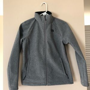 The North Face Windfall Jacket
